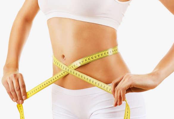 Régimes à répétition, grignotages compulsifs, effet yo-yo, frustrations … Perdre du poids durablement est pour beaucoup un véritable parcours du combattant ...