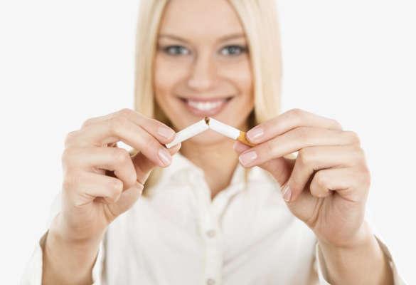 Patch, cigarette électronique...Vous avez tout essayé? Pas si sûr !! L'hypnose est un outil incroyablement efficace pour arrêter  le tabac en un temps record.