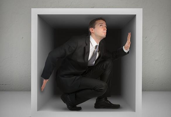 Se débarrasser en douceur d'une phobie (Peur de certains Animaux, de l'Avion, Claustrophobie, Agoraphobie,  ou l'Aquaphobie ... )  avec l'hypnose, c'est possible !